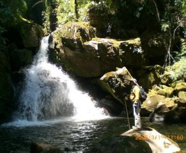 Cascadas de Sueva_2