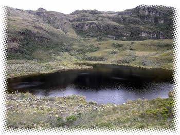 La Bella Boyacá y sus paisajes_2